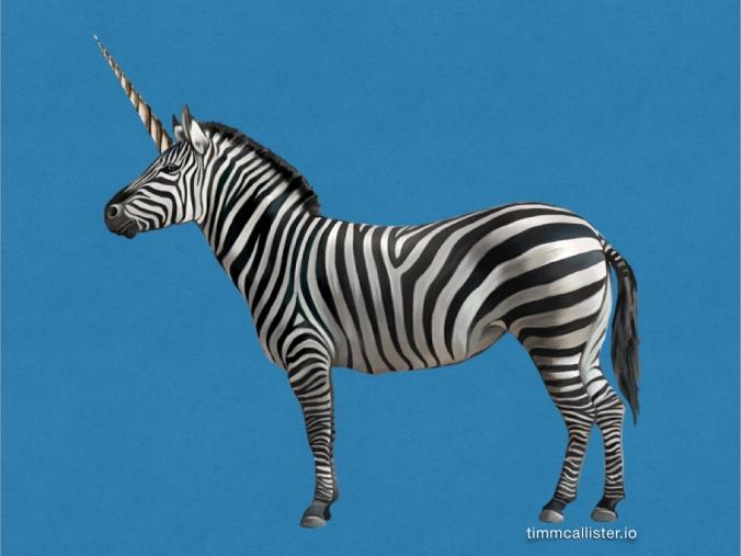 Zebra-Corn-1.001